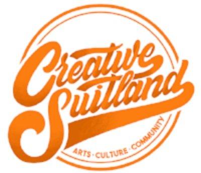 Creative Suitland Announces Virtual Events