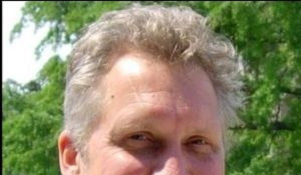 The Catholic University of America Remembers John Figura