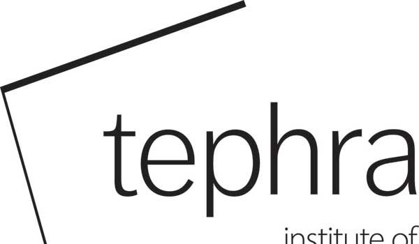 Greater Reston Arts Center (GRACE) Changes Name to Tephra Institute of Contemporary Art (Tephra ICA)
