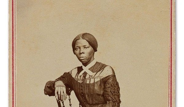 Prince George's African American Museum and Cultural Center Hosts: Harriet Tubman – Her Life and Legacy in Maryland