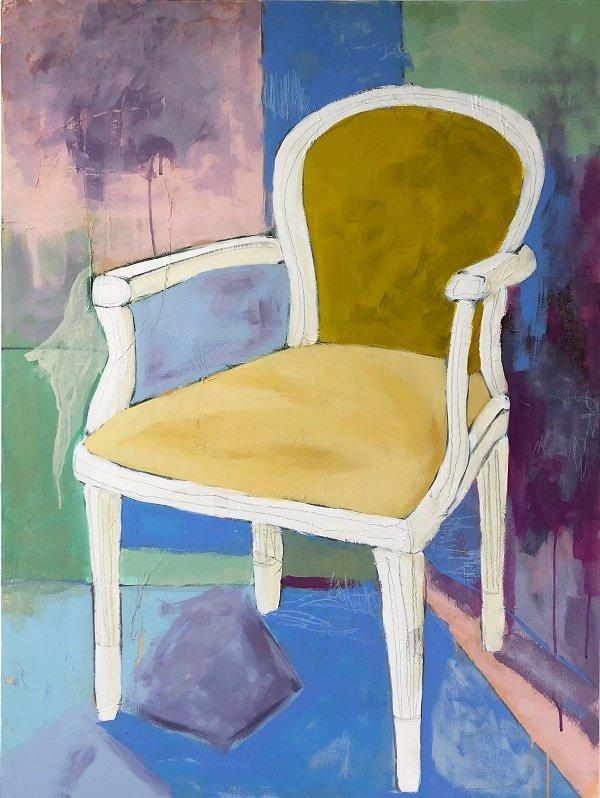 Chair-in-Goldenrod.jpg