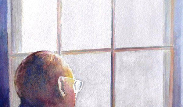 Gallery Underground's Focus Gallery Presents Through the Window Group Exhibition