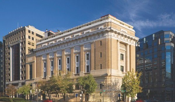 Free Community Days at the National Museum of Women in the Arts