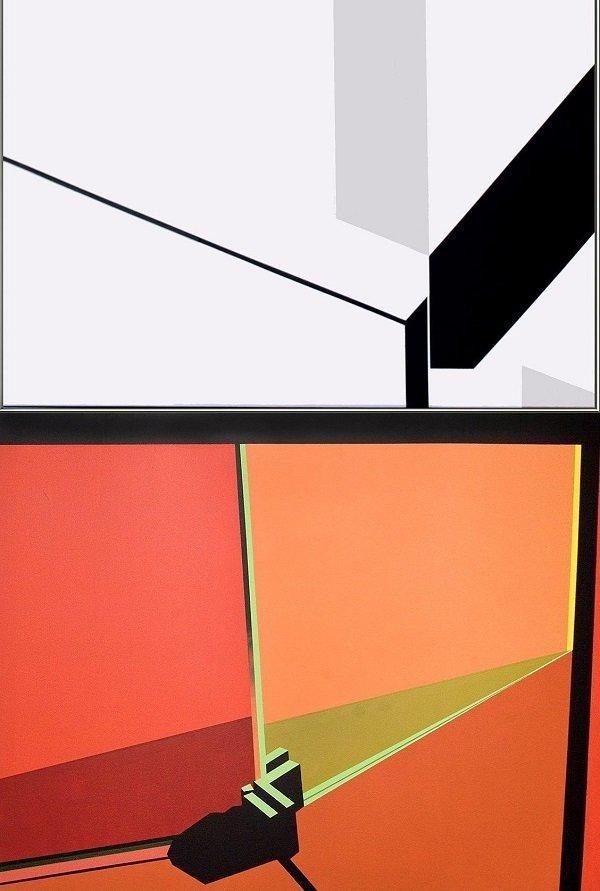Amy-Kaslow-Gallery.jpg