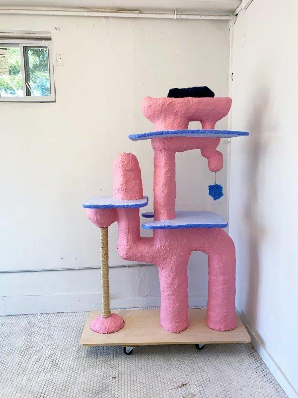 Matthew_Russo_Cat-Tower.jpg