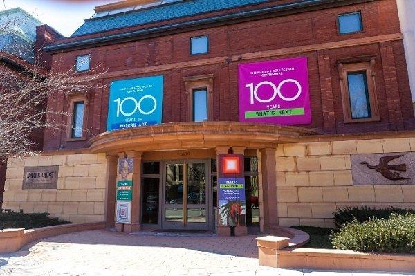 The-Phillips-Announces-Its-Centennial-Campaign.jpg