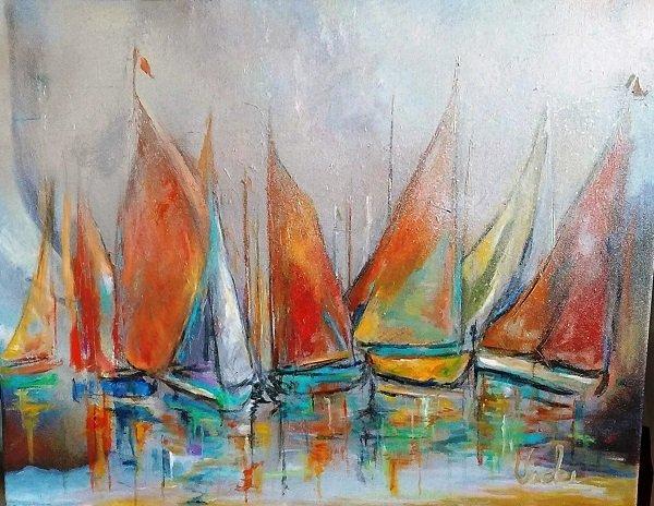 Vicki-Doyle.Summer-Sails.Oil_.jpg