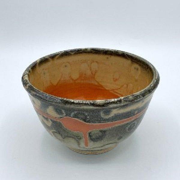 glazed-cup.jpg