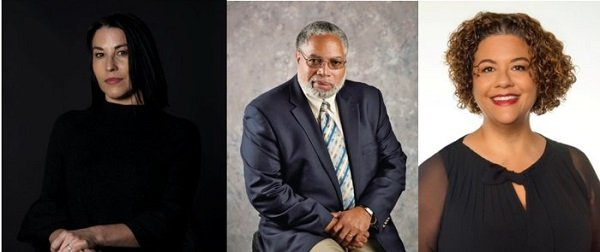 The Phillips Collection presents Centennial Duncan Phillips Lectures featuring Arlene Dávila, Lonnie Bunch III, and Elizabeth Alexander