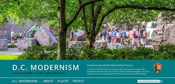 screencapture-tclf-org-places-city-and-regional-guides-dc-modernism-2021-05-28-10-31-28-e-blastcrop.jpg