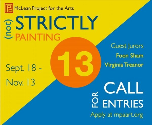 strictly-painting-call.jpg