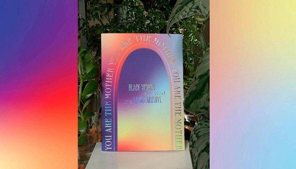 Book-Launch-Banner.jpg