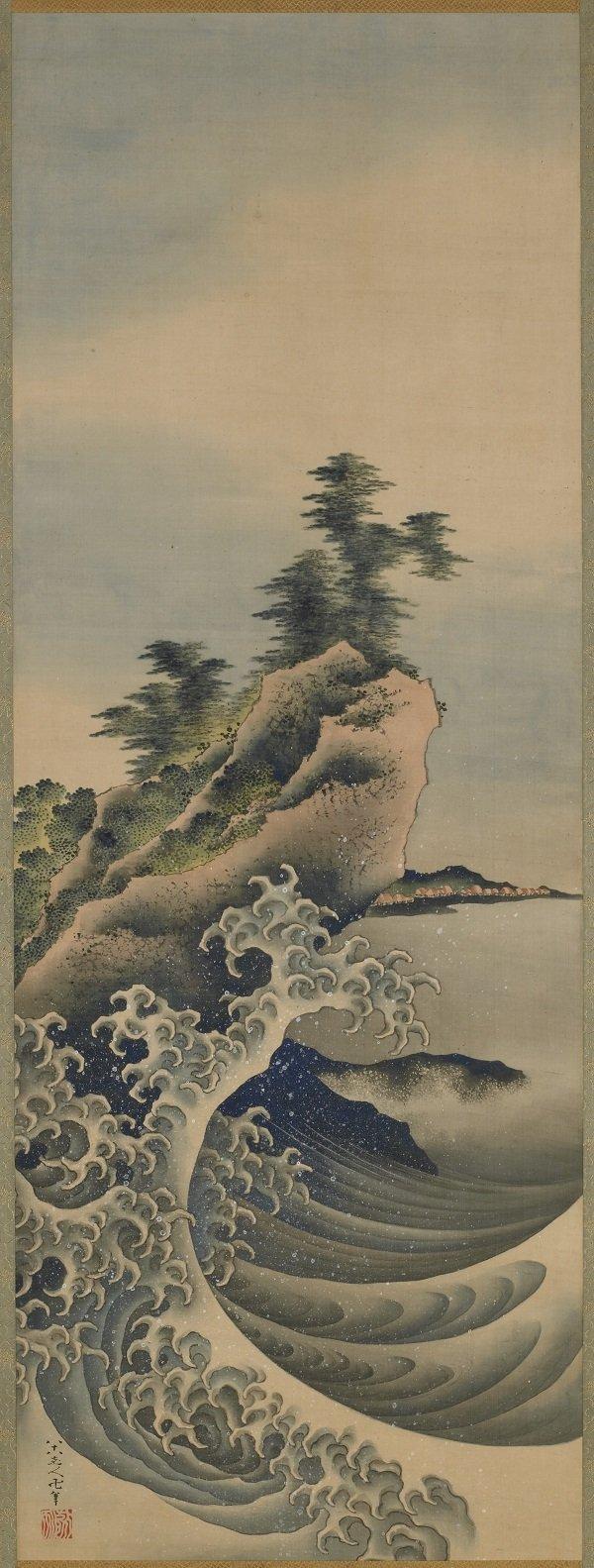 Breaking-Waves-by-Katsushika-Hokusai.jpg