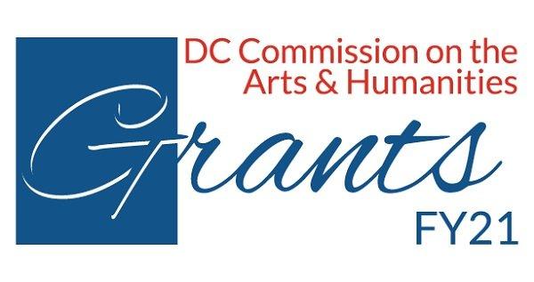 Grants-FY21-logo-web.jpg