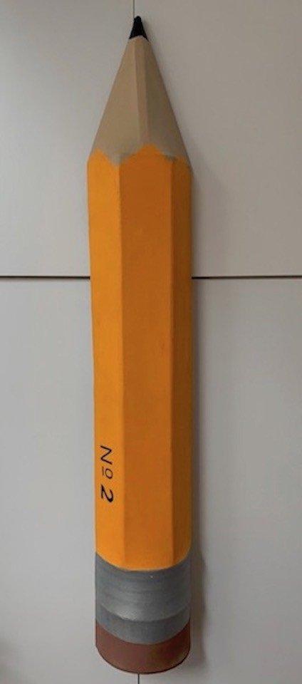 Jeanne-Garant.No_.2-Pencil.jpg