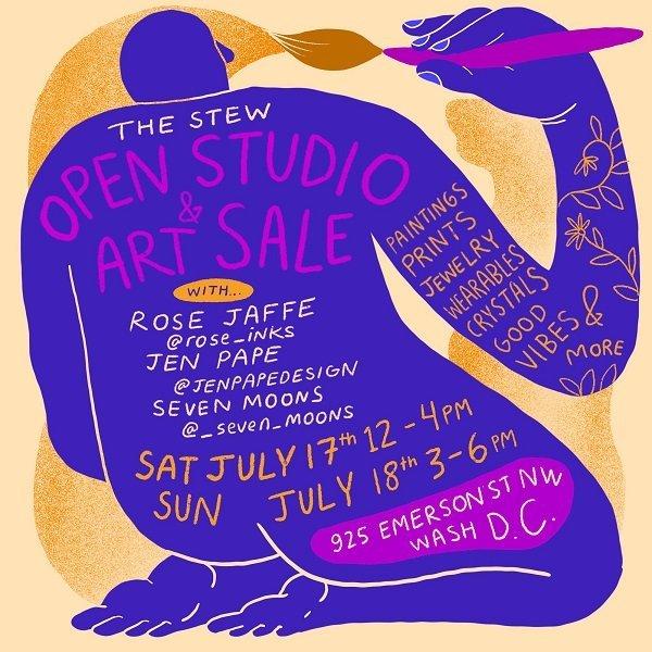 Open-Studio-Flyer.jpg
