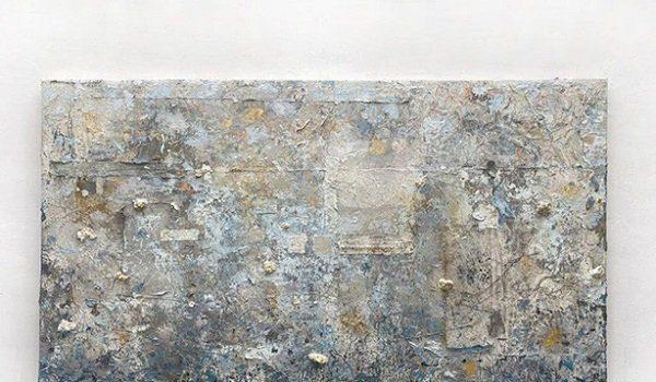 The IDB Staff Association Art Gallery Presents Eduardo Cardozo What We Choose to See.