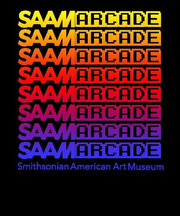 logo-arcade-_1_.jpg