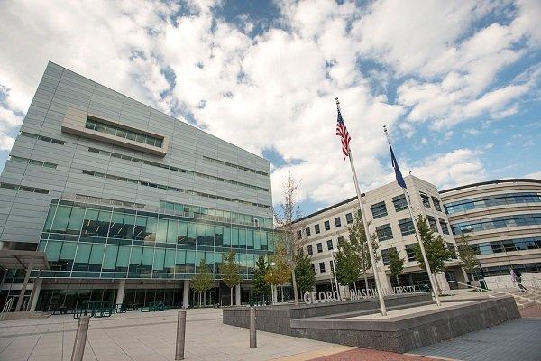 Image credit: Photo by Alexis Glenn/Creative Services/George Mason University